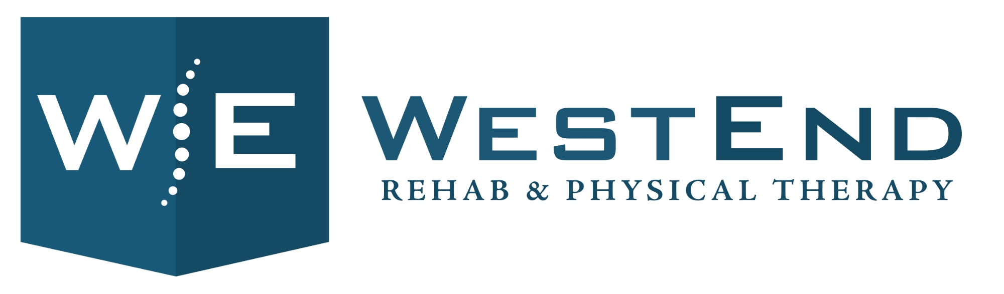 West End Rehab & Physical Therapy 3853 Bloor Street W. Etobicoke, Ontario     647-428-5852